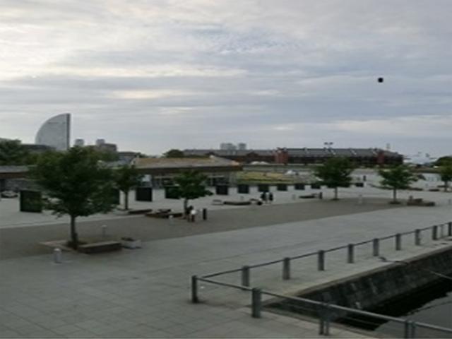 コンクリート舗装(横浜市、川崎市、茅ヶ崎市、平塚市)